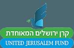 קרן-ירושלים