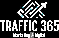 Traffic365
